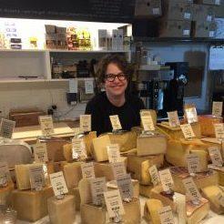 North Flatbush Female Entrepreneurs (pt.1)