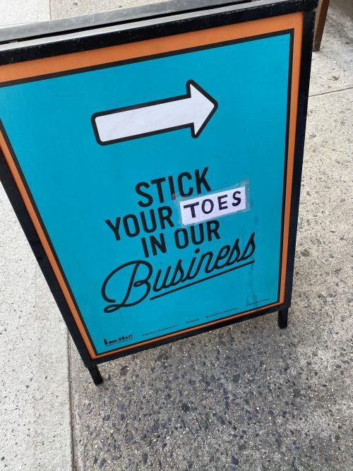 NFBID Open Businesses!