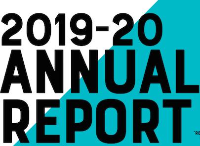 NFBID 2020 Annual Report